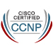 CCDP - Cisco Certified Network Professional