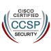 CCIP - Cisco Certified Internetwork Professional